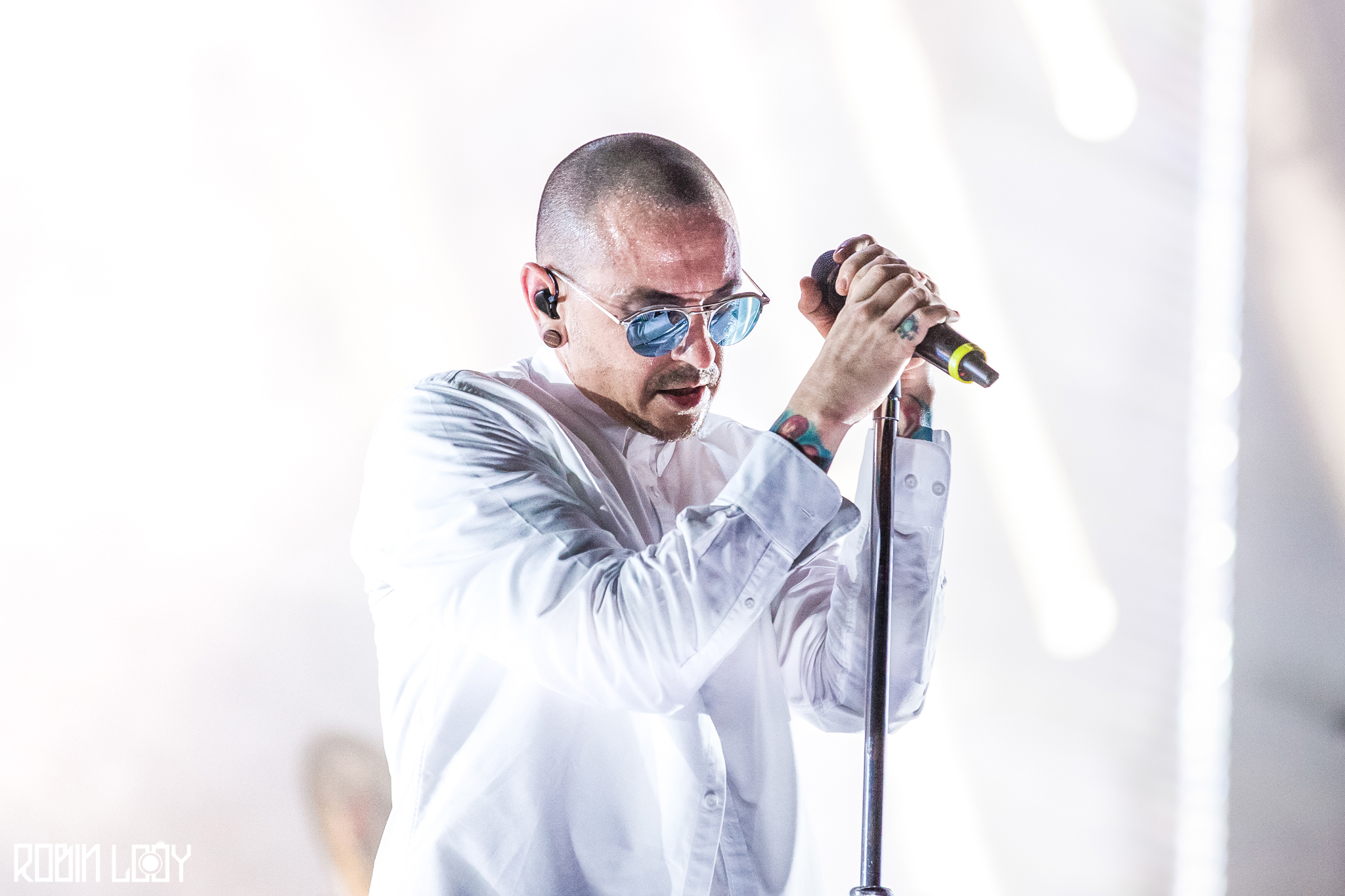 chester-bennington-linkin-park-zanger-overleden-foto-photo