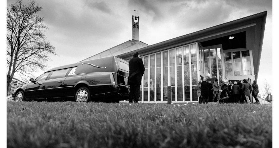 begrafenis-roosendaal-uitvaart-onderneming-kerk-brabant-fotograaf