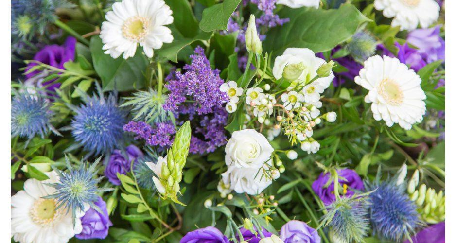 begrafenis-uitvaart-afscheids-fotograaf-rouw-fotografie