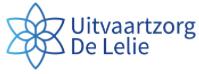 logo-uitvaartzorg-uitvaart-fotograaf-fotografie-brasschaat-belgie