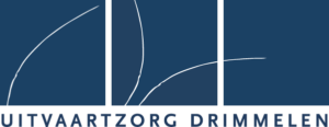 logo-uitvaartzorg-drimmelen-fotograaf-rouwfotograaf