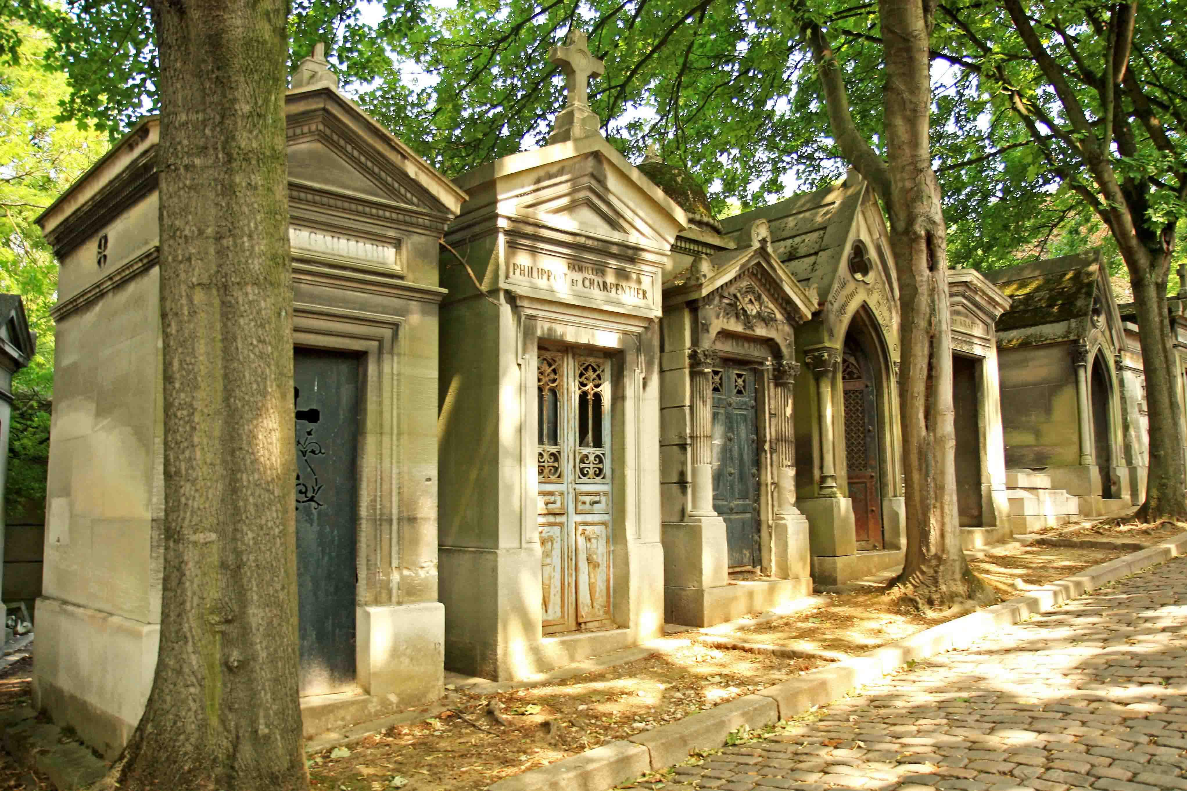 begraafplaats-beroemd-parijs-Cimetière_du_Père-Lachaise
