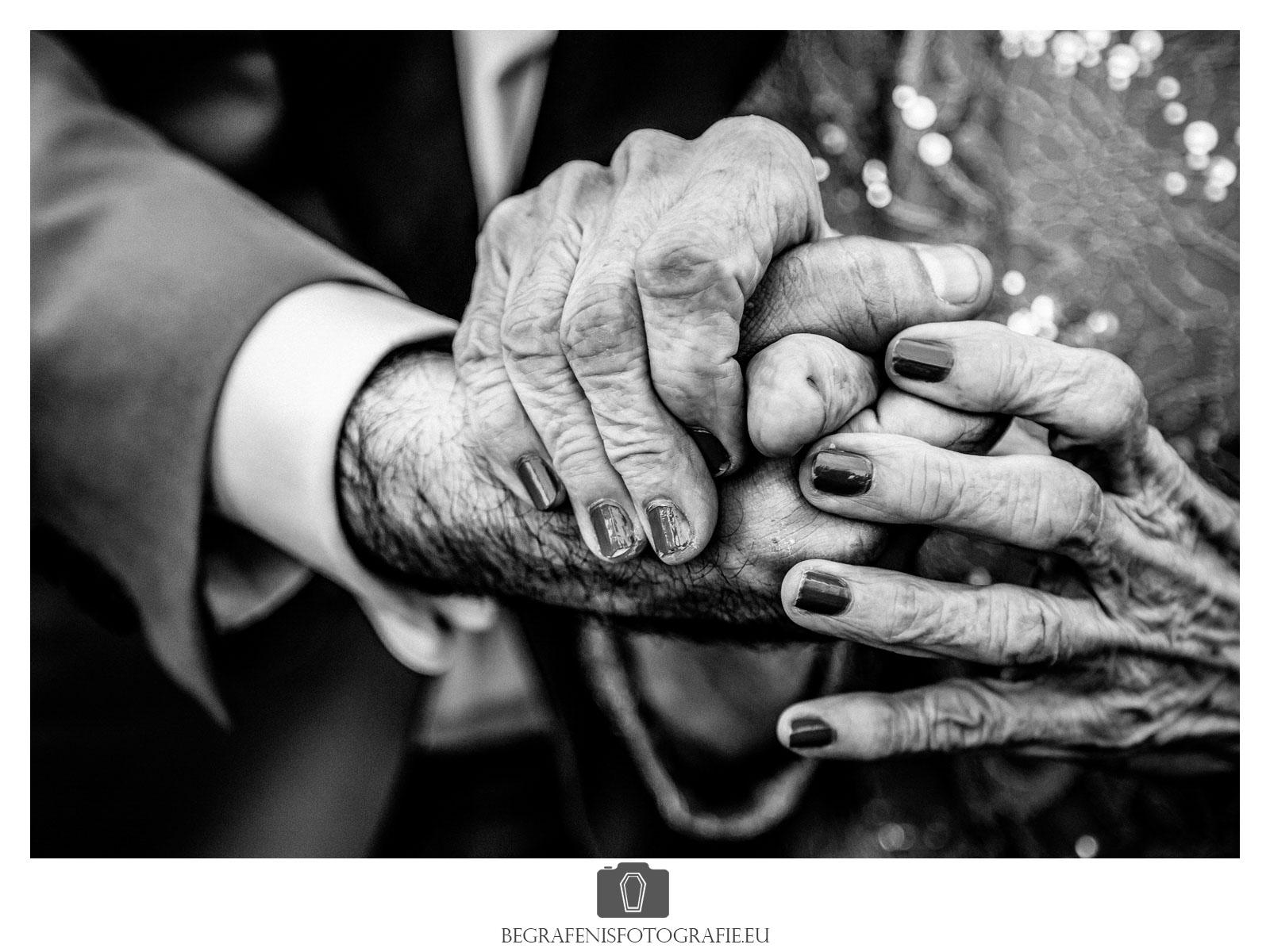 begrafenis-fotograaf-fotografie-rouw-uitvaart-afscheid-1